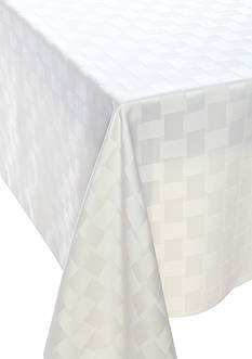 Bardwil Reflections Table Linens