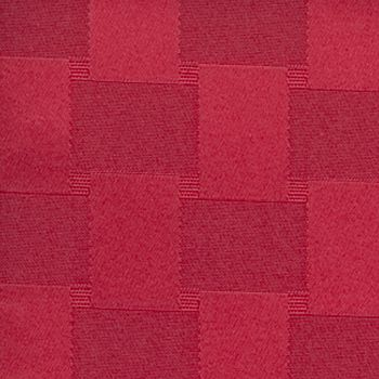 Table Linens and Placemats: Merlot Bardwil REFLECTIONS