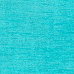 Lenox Dinnerware: Aqua Lenox CHIRP FAUX SILK TL