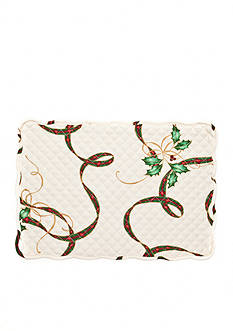 Lenox QLTD PM HOLIDAY NOUVEAU