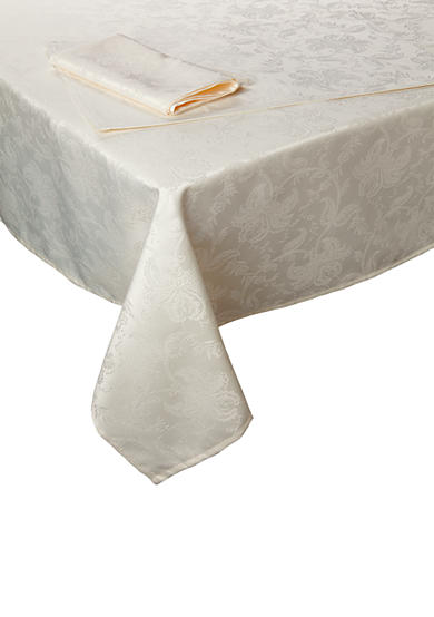 Bardwil Chatterly Table Linens