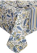 Waverly® Imperial Dress Table Linen Collection