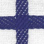 Kitchen Linens: Blue All-Clad Coordinate Kitchen Towel