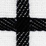 Kitchen Linens: Black All-Clad Coordinate Kitchen Towel