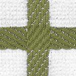 Kitchen Linens: Sage All-Clad Coordinate Kitchen Towel