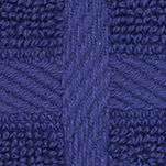 Clad Cookware: Blue All-Clad Kitchen Towel