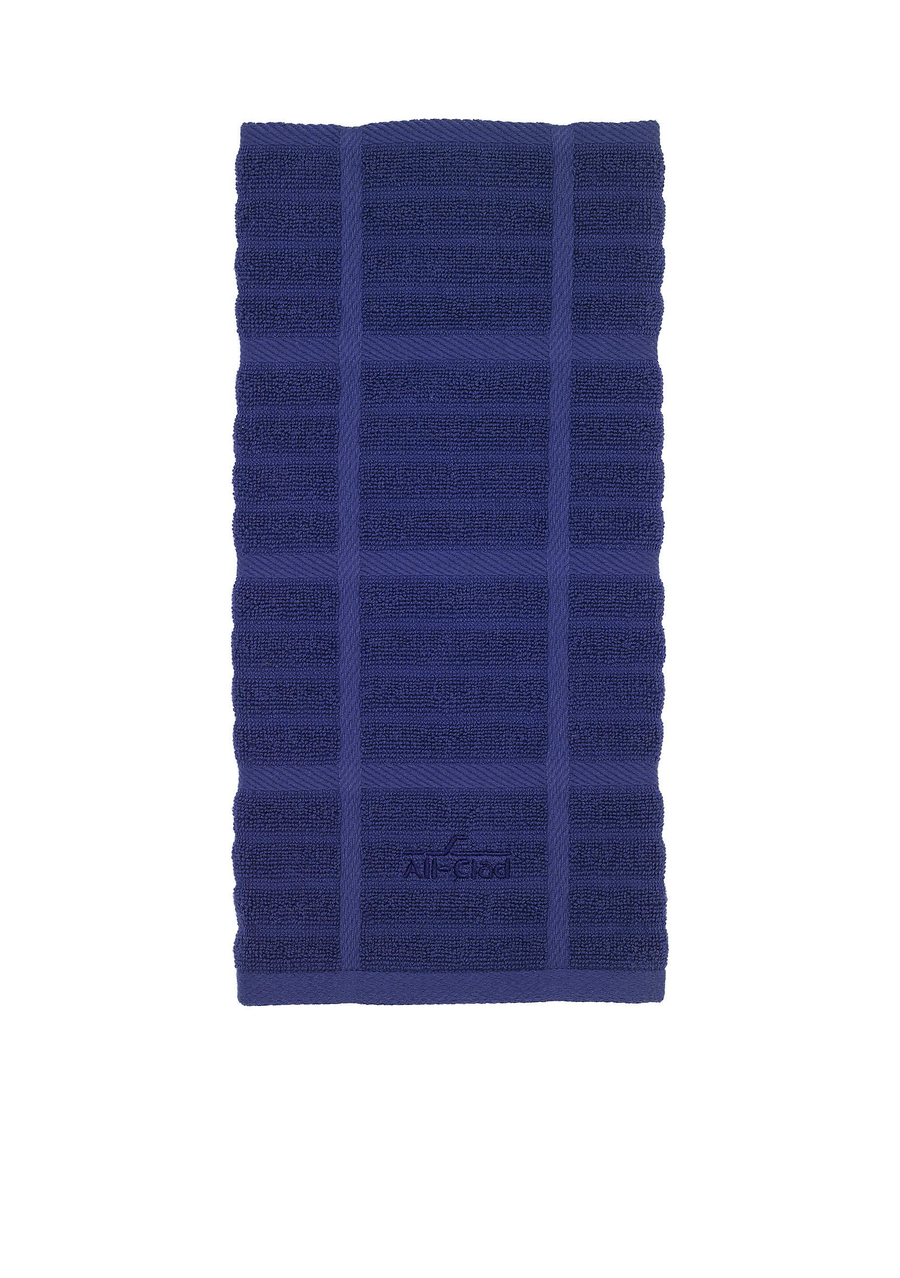 All-Clad Kitchen Towel | belk