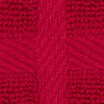Clad Cookware: Red All-Clad Kitchen Towel