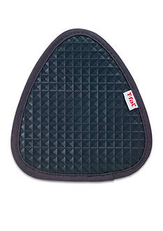 T-fal Waffle Silicone Pot Holder