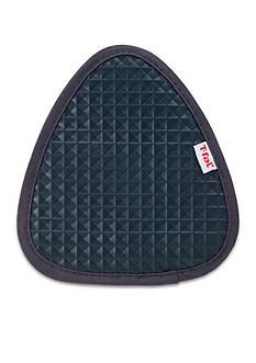 T-fal Waffle Silicone Pot Holder