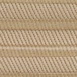 Kitchen Linens: Cappuccino All-Clad Silicone Pot Holder