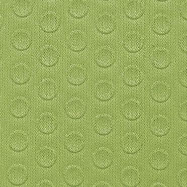 Kitchen Linens: Medium Green John Ritzenthaler Company Tech Style Pocket Mitt