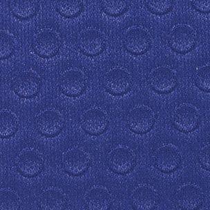 Kitchen Linens: Dark Blue John Ritzenthaler Company Tech Style Pocket Mitt