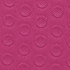 Kitchen Linens: Medium Pink John Ritzenthaler Company Tech Style Pocket Mitt