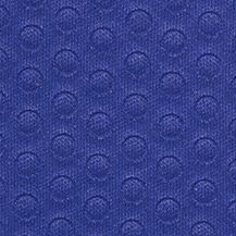 Kitchen Linens: Dark Blue John Ritzenthaler Company Tech Style Oven Mitt