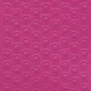 Kitchen Linens: Medium Pink John Ritzenthaler Company Tech Style Oven Mitt
