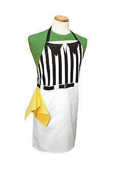 John Ritzenthaler Company® Referee Apron