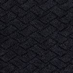 Clad Cookware: Black All-Clad Drying Mat