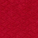 Clad Cookware: Red All-Clad Drying Mat