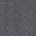Clad Cookware: Pewter All-Clad Drying Mat