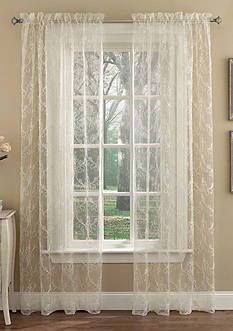 Discount Curtains