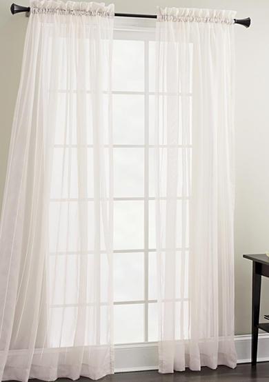 Croscill Curtains   Belk