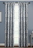 Croscill Bernadette Tailored Window Panel