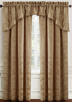 Croscill Adrianna Window Valance