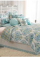 Breeze Quilt Collection