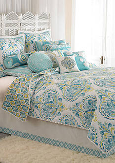 Dena Home™ Breeze Quilt Collection