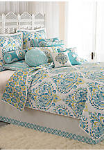 Breeze Twin Quilt 68-in. x 86-in.