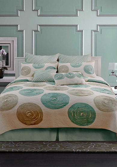 For The Home Bedding Sale Belk