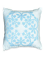 Kayla Decorative Pillow 16-in. x 16-in.