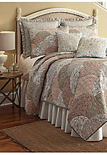 French Chain Queen Quilt 90-in. x 90-in.