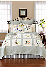 Josephine Twin Quilt 68-in. x 86-in.