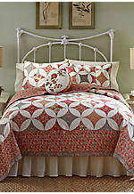 Mae Twin Quilt 68-in. x 86-in.