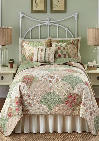 Colorful Bedding Belk