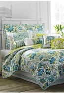 Seraphina Quilt Collection - Online Only