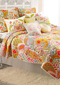 Dena Home™ Sun Beam Quilt Collection - Online Only