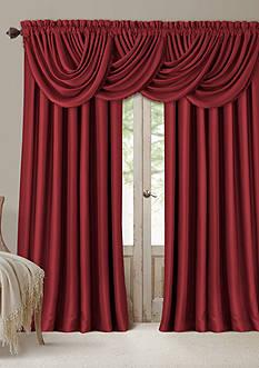 Elrene All Seasons 52-in. x 84-in. Blackout Window Panel