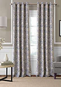 Curtains Drapes Belk - Curtains and drapes