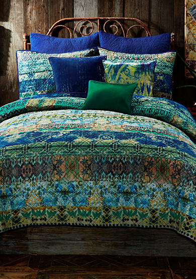 Tracy Porter Brianna Bedding Collection - Online Only