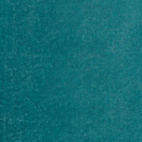 Tracy Porter: Teal Tracy Porter TP BRONWYN SOLID VELVET DEC. PILLOW 20X20