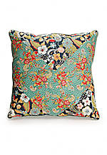 Gabby Square Pillow 18-in. X 18-in.