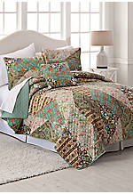 Gabby King Quilt 104-in. x 90-in.