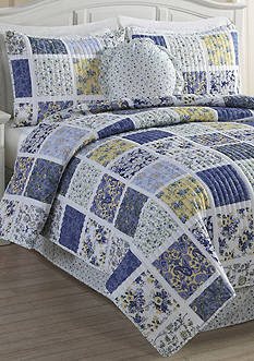 Day by Day™ MARIS 5PC QLT SET QN