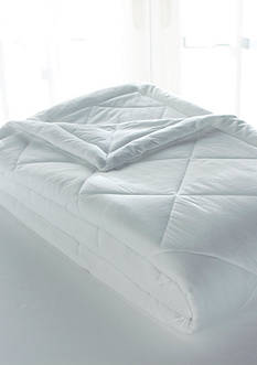 DOWNLITE® 300 Thread Count Down Alternative Comforter - Online Only