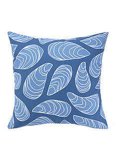 Discount Beach Bedding