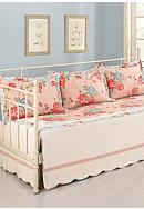 Modern Heirloom Collection Raquel Daybed Bedspread