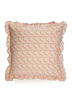 Modern Heirloom Collection LUISE EURO SHAM